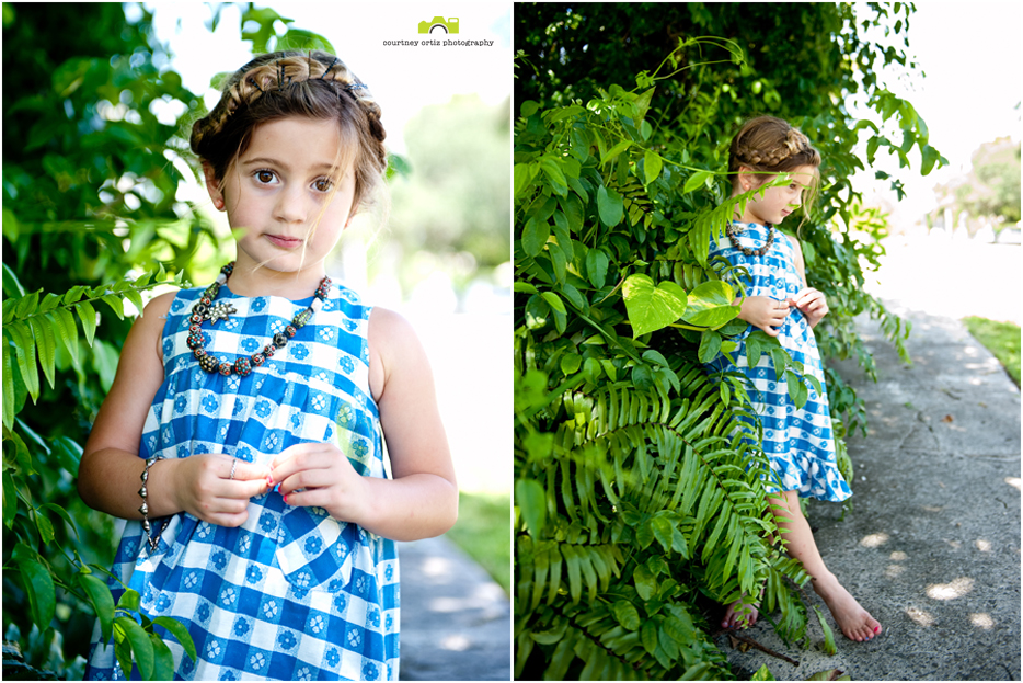 south_florida_family_photographer_14_sheets
