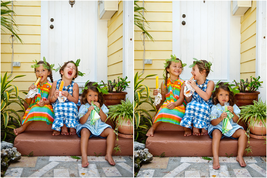 south_florida_family_photographer_15_sheets