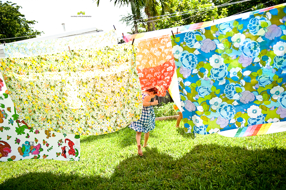 south_florida_family_photographer_3_sheets