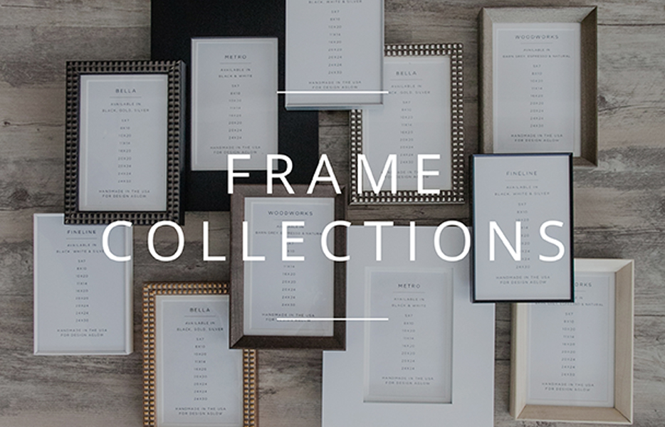 framecollectionsfrontpage
