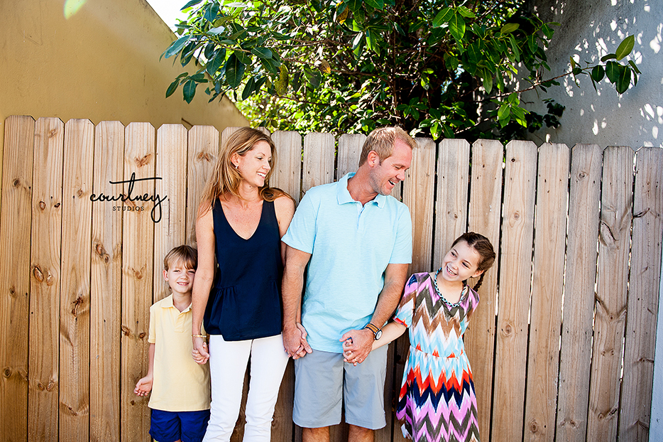 South_florida_Family_photographer_1_landen