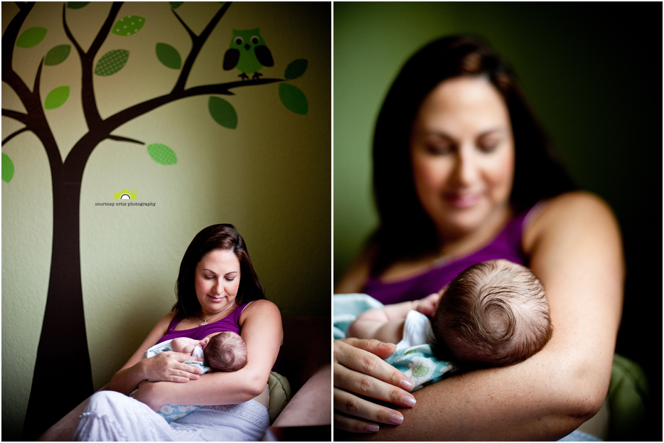 ft_lauderdale_newborn_photographer_price10