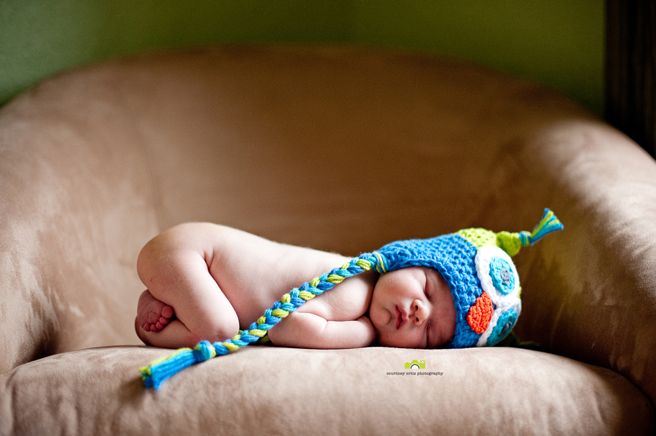 ft_lauderdale_newborn_photographer_price5