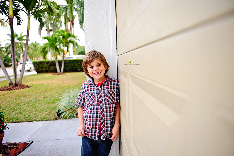 south_florida_family_photographer_10_clementi