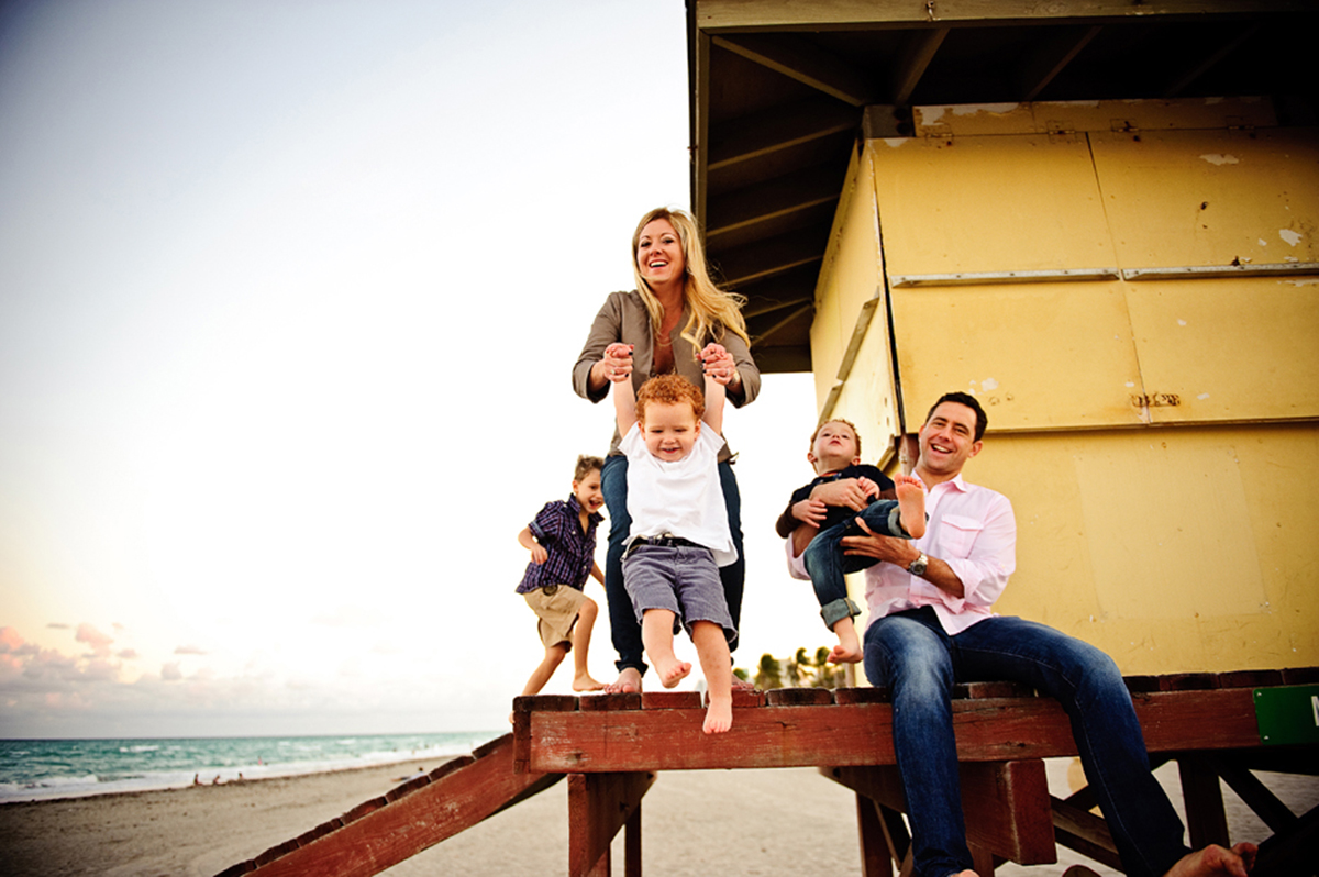 south_florida_family_photographer_10_dell