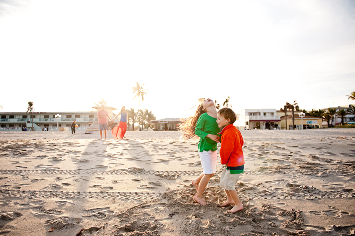 south_florida_family_photographer_10_landen