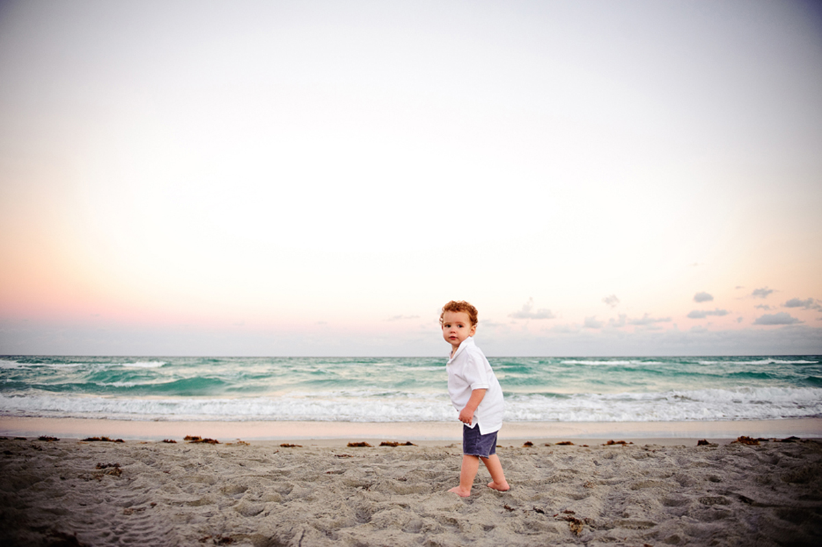 south_florida_family_photographer_11_dell