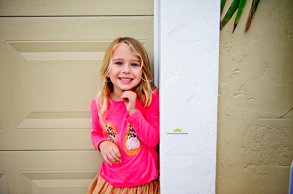 south_florida_family_photographer_12_clementi