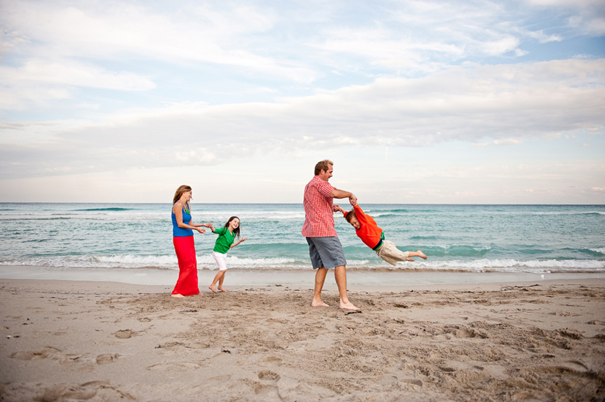 south_florida_family_photographer_12_landen