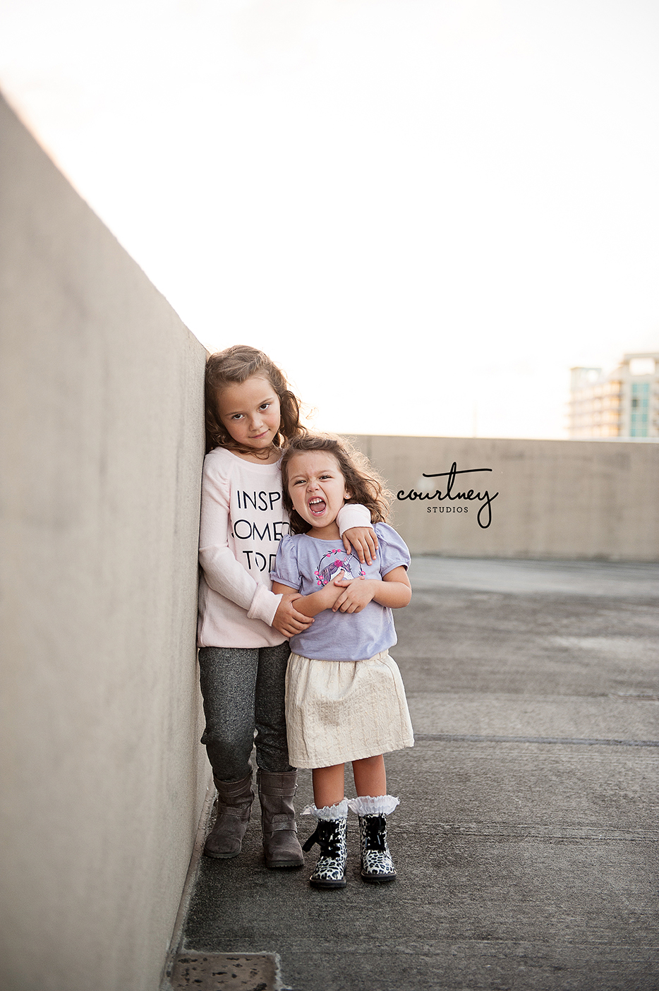 south_florida_family_photographer_12_ortiz