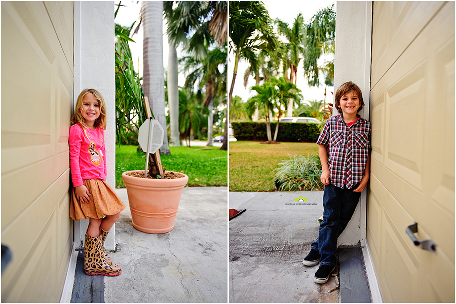 south_florida_family_photographer_13_clementi