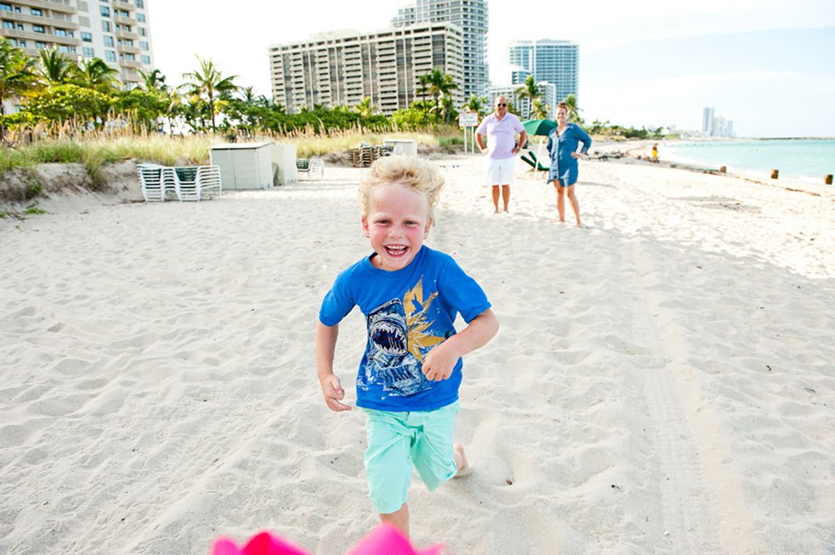 south_florida_family_photographer_14_elsen