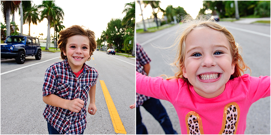 south_florida_family_photographer_15_clementi