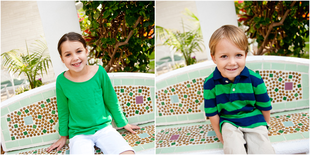south_florida_family_photographer_16_landen