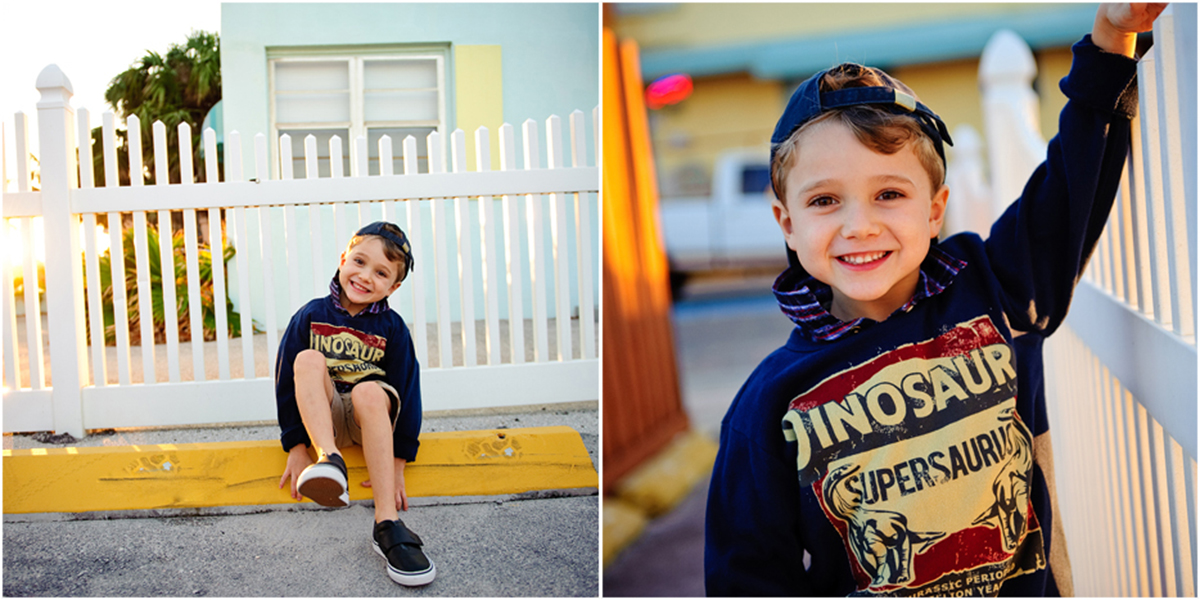 south_florida_family_photographer_17_dell