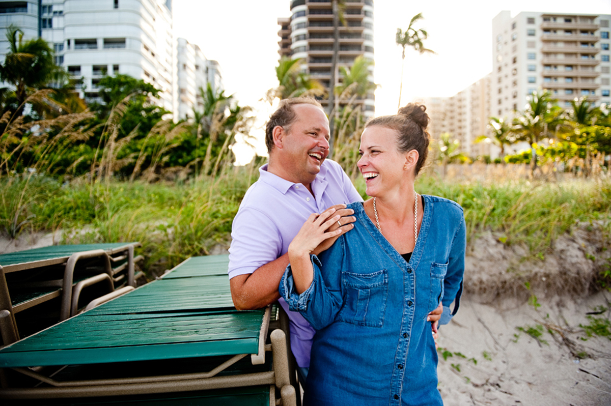 south_florida_family_photographer_17_elsen