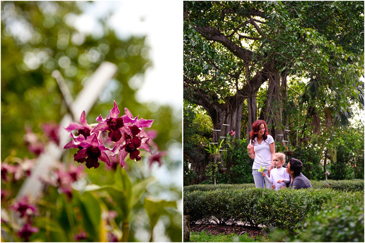 south_florida_family_photographer_17_michelle