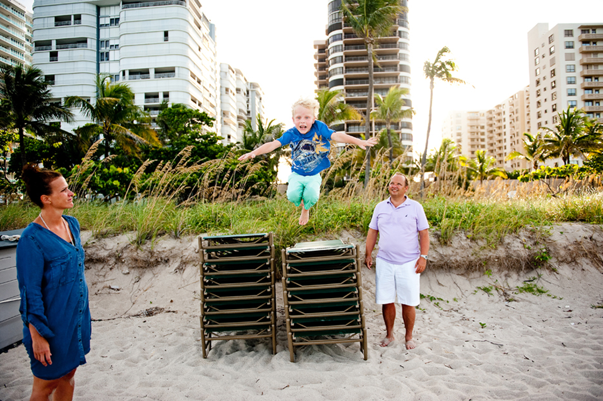 south_florida_family_photographer_18_elsen