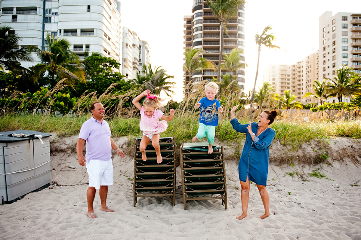 south_florida_family_photographer_19_elsen