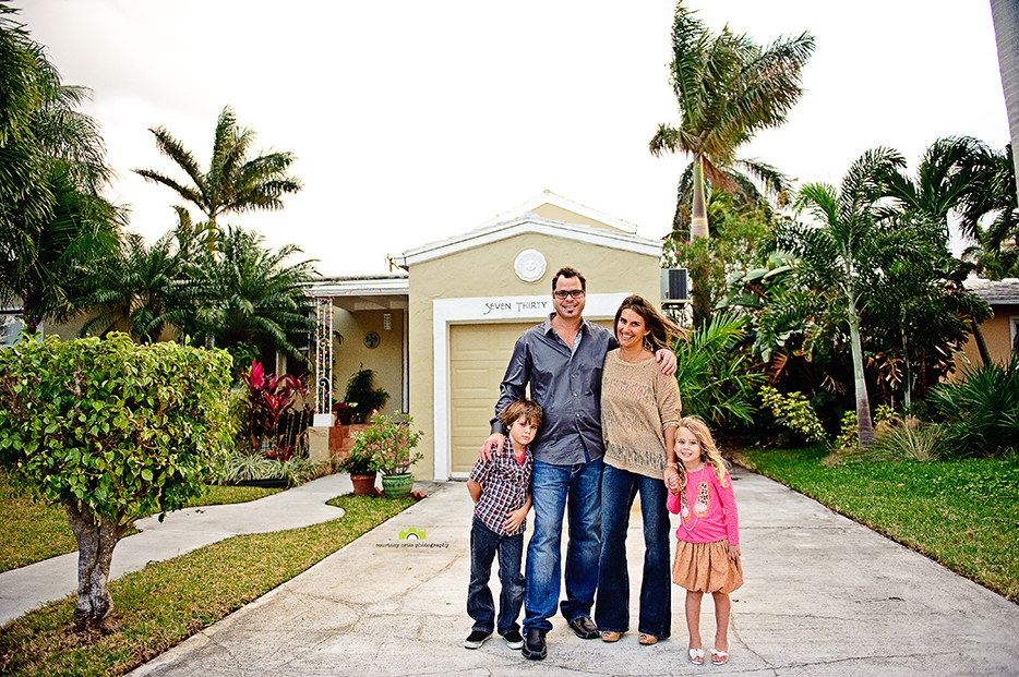 south_florida_family_photographer_1_clementi
