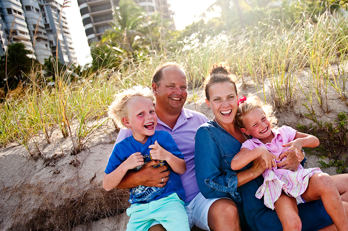 south_florida_family_photographer_1_elsen