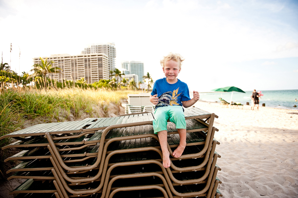 south_florida_family_photographer_20_elsen