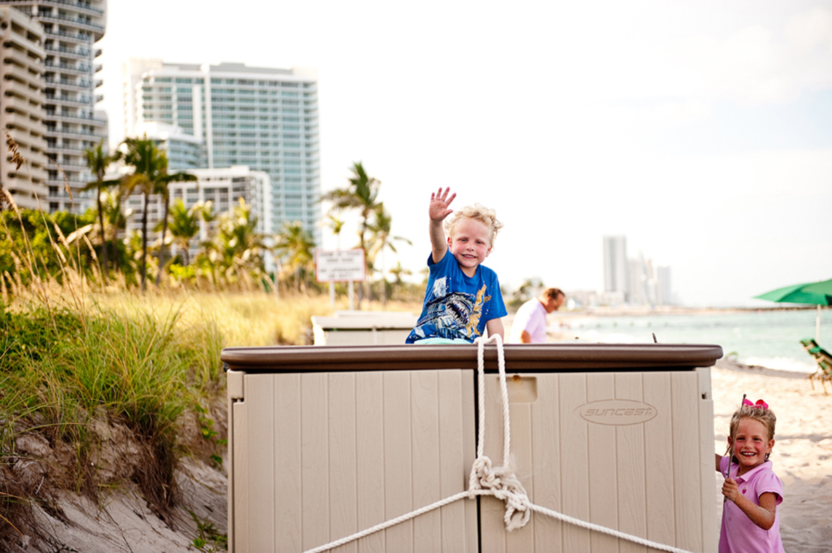 south_florida_family_photographer_21_elsen