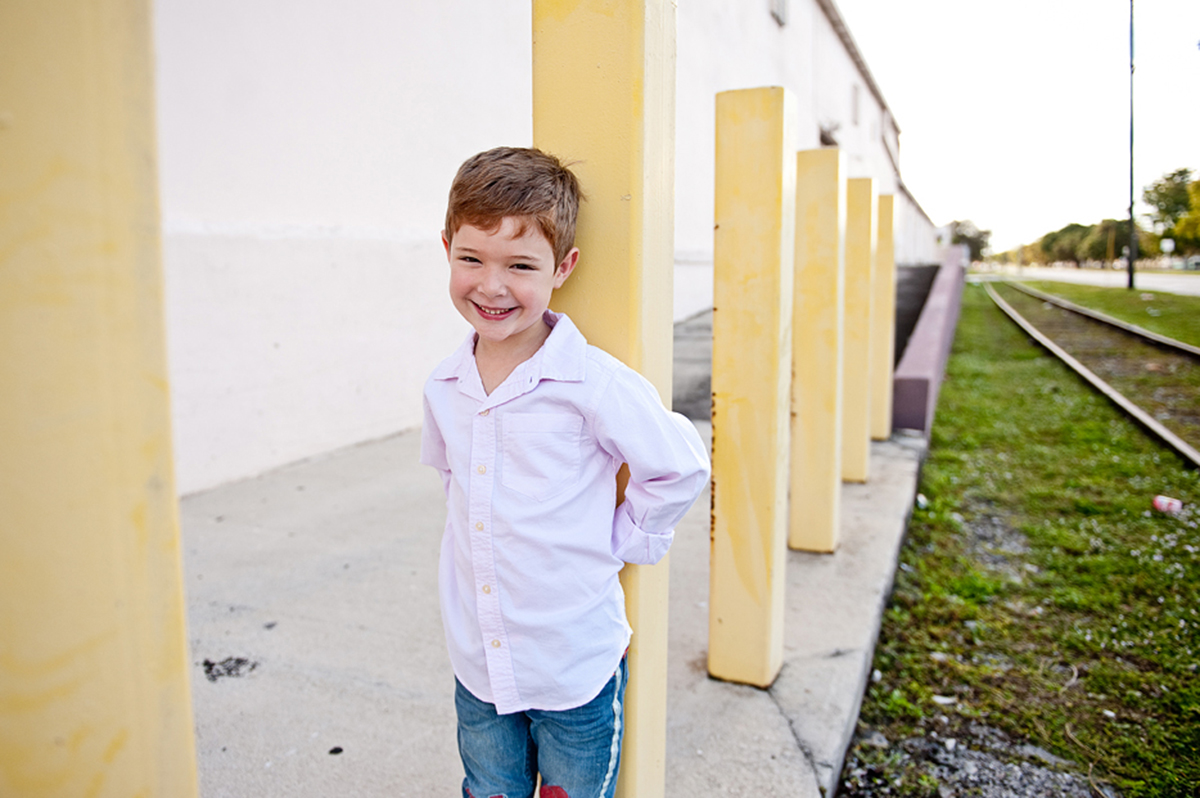 south_florida_family_photographer_2_boegem
