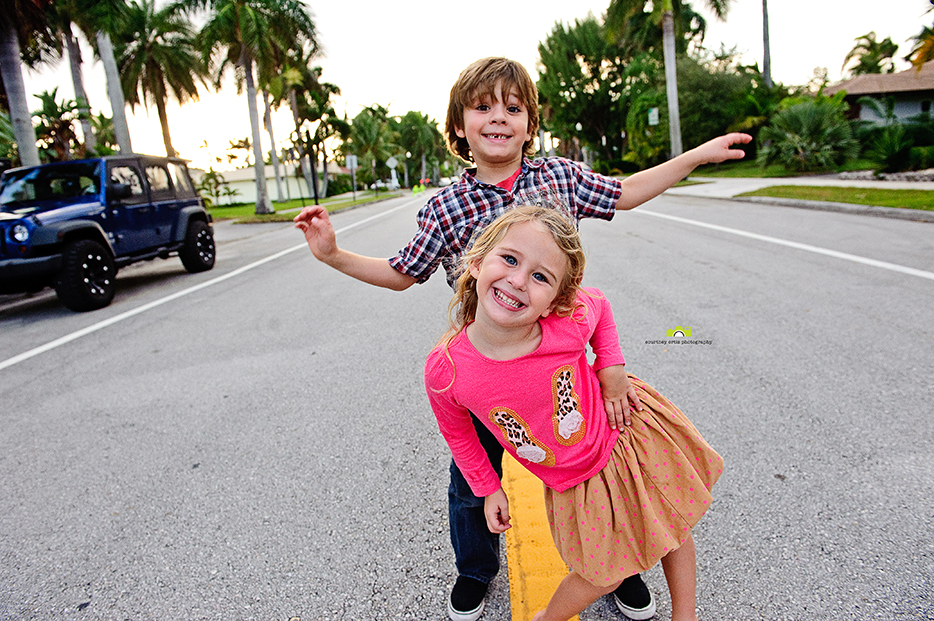 south_florida_family_photographer_2_clementi