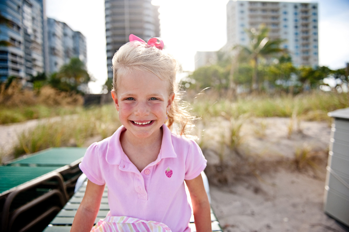 south_florida_family_photographer_2_elsen