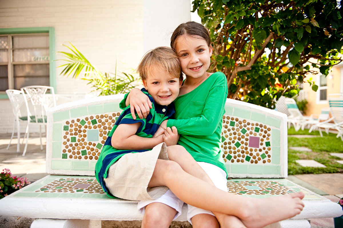 south_florida_family_photographer_2_landen