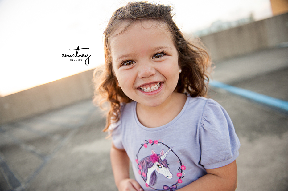 south_florida_family_photographer_2_ortiz