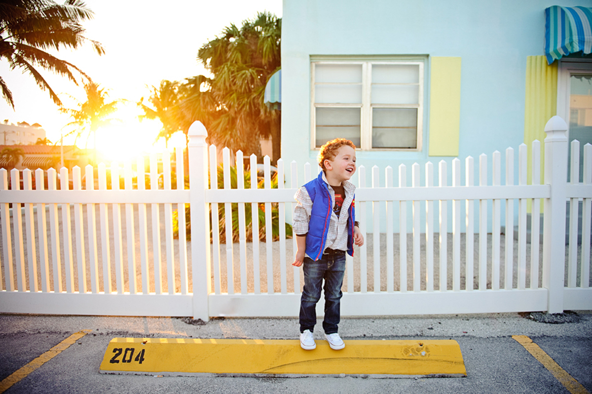south_florida_family_photographer_3_dell