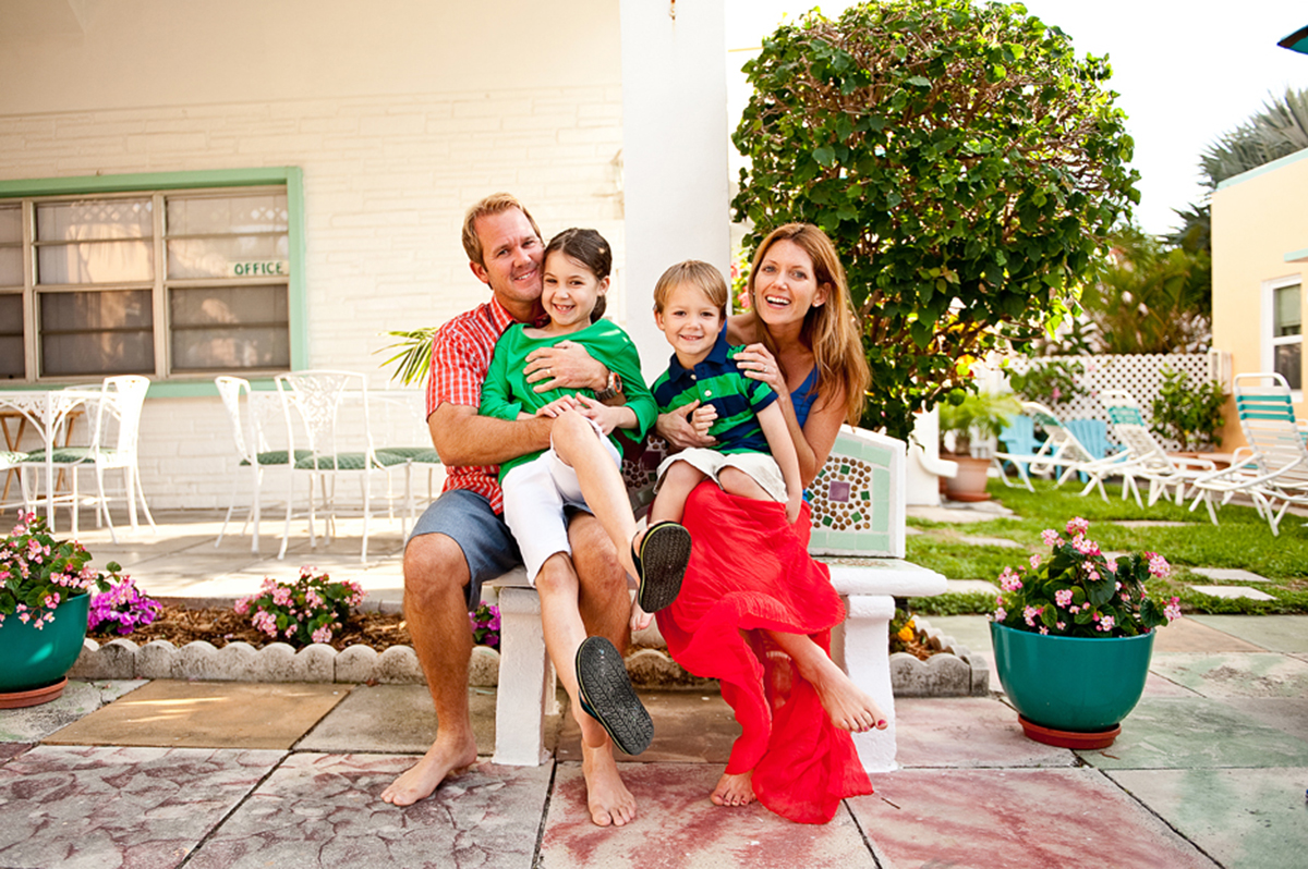 south_florida_family_photographer_3_landen