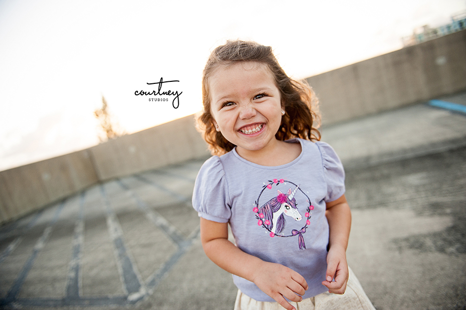 south_florida_family_photographer_3_ortiz