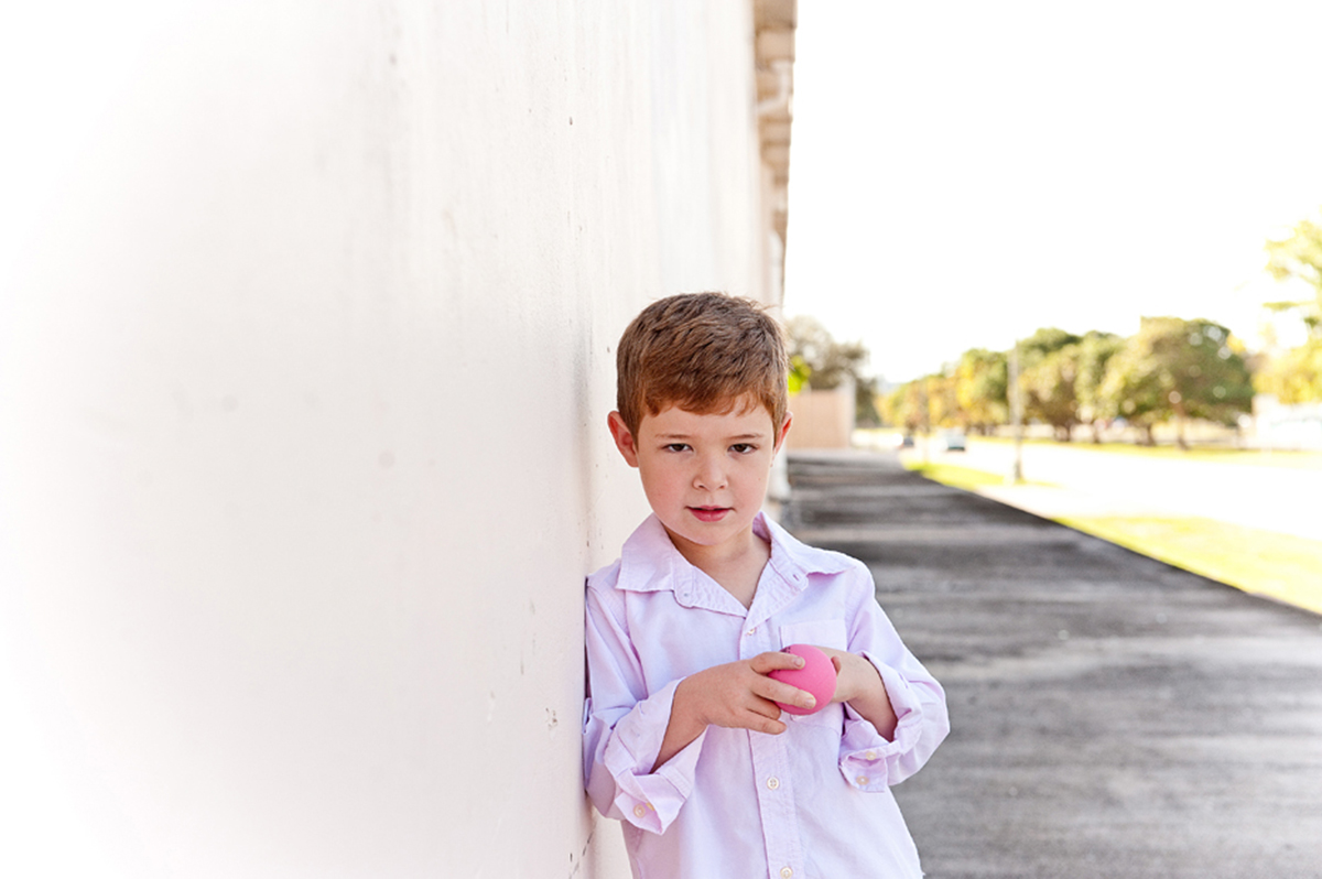 south_florida_family_photographer_4_boegem