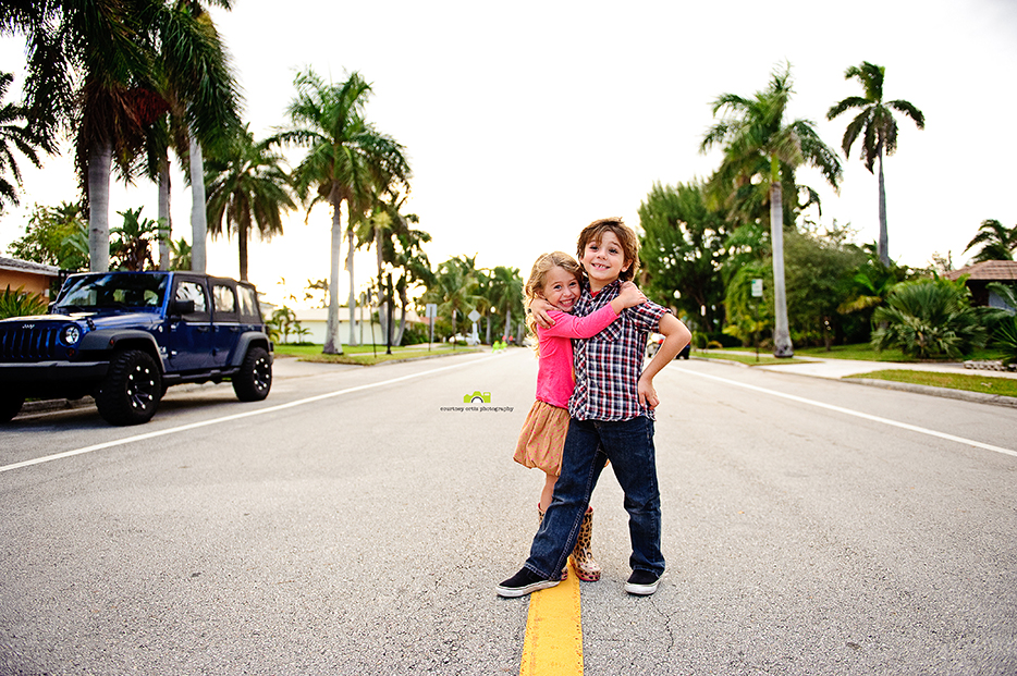 south_florida_family_photographer_4_clementi