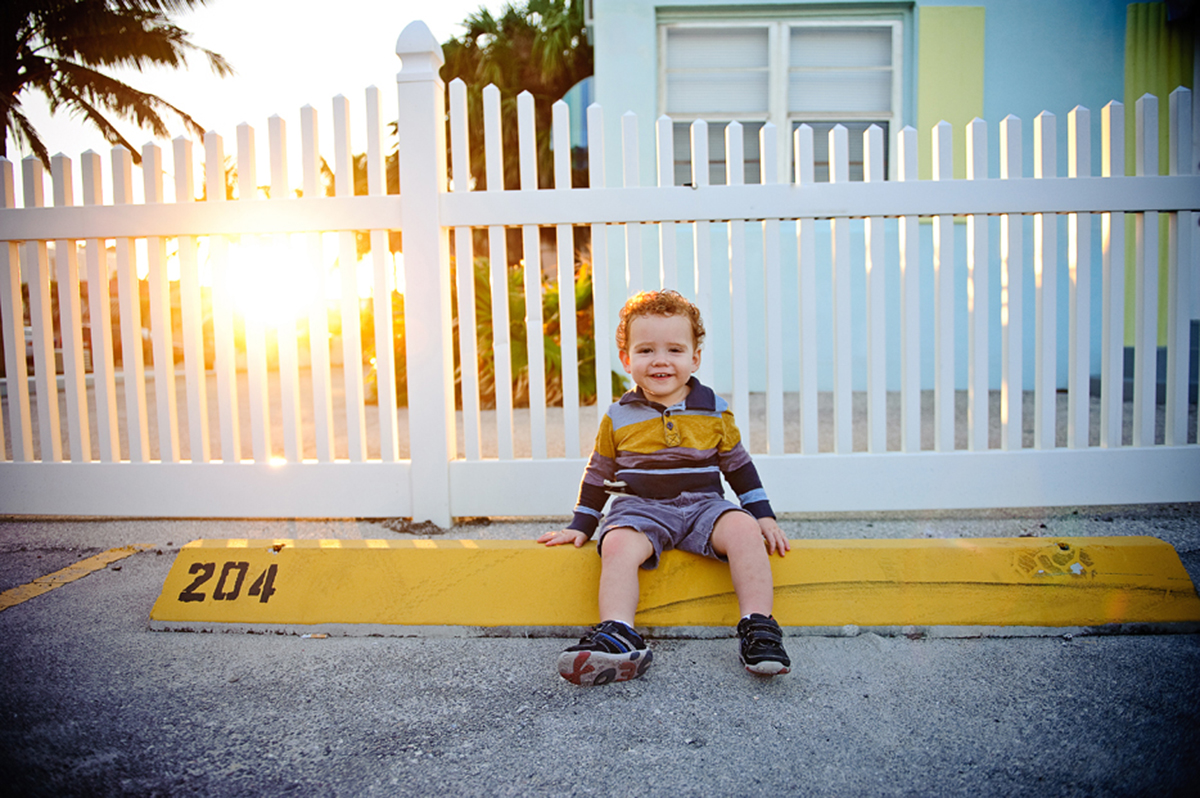 south_florida_family_photographer_4_dell