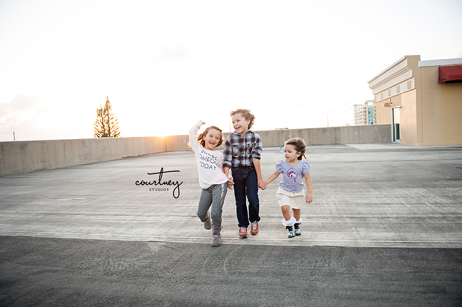 south_florida_family_photographer_4_ortiz