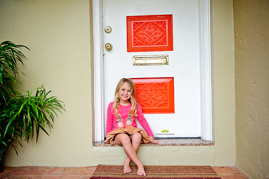 south_florida_family_photographer_5_clementi