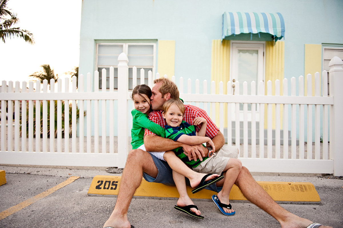 south_florida_family_photographer_5_landen