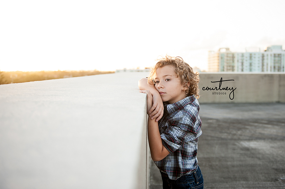 south_florida_family_photographer_5_ortiz