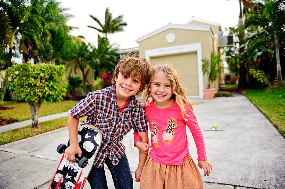 south_florida_family_photographer_6_clementi