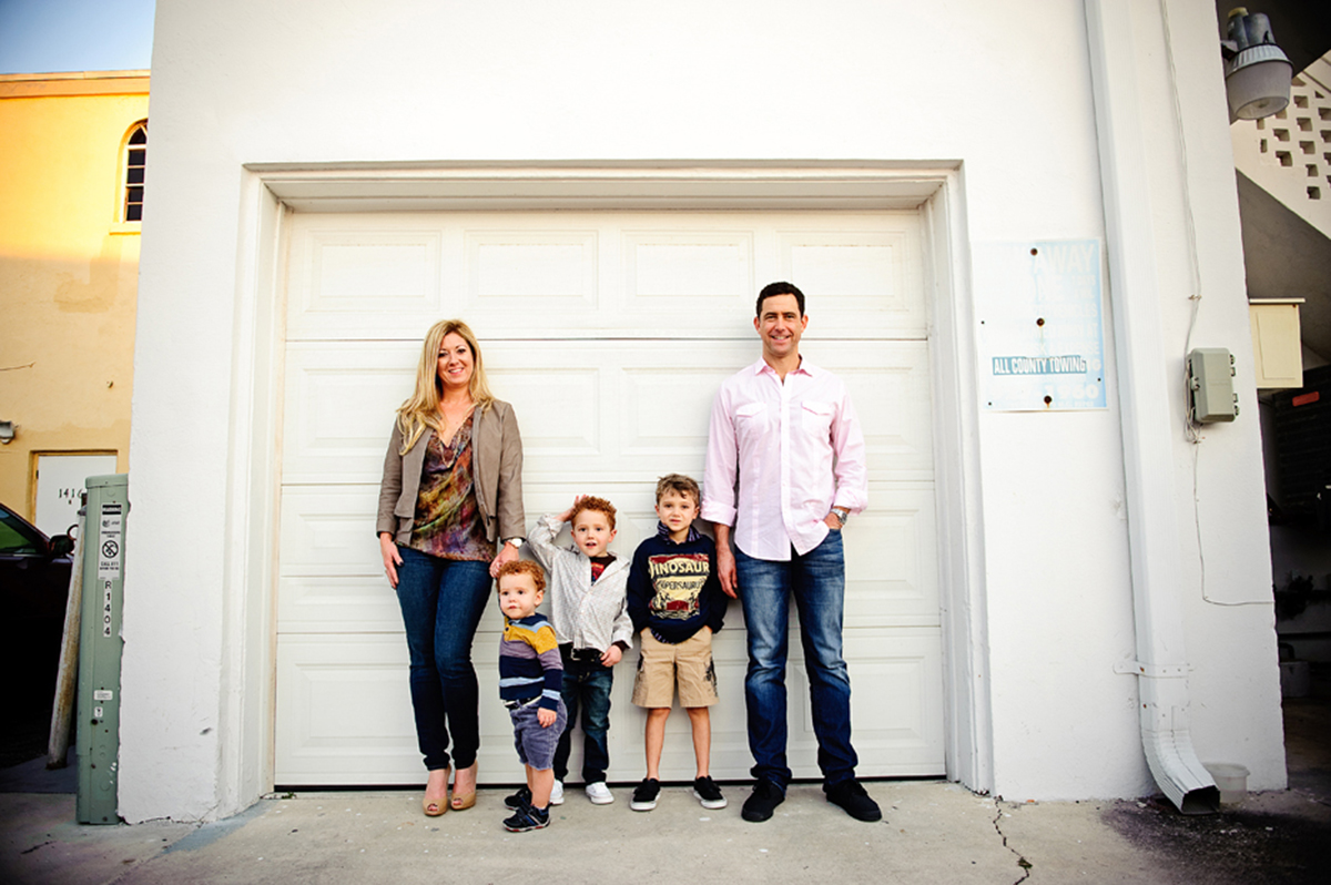 south_florida_family_photographer_6_dell