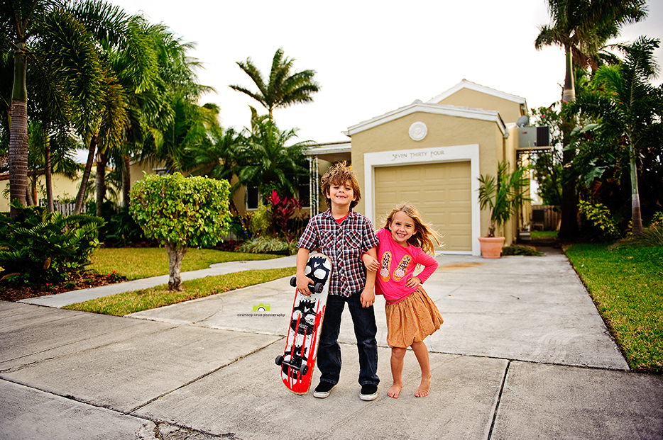 south_florida_family_photographer_7_clementi