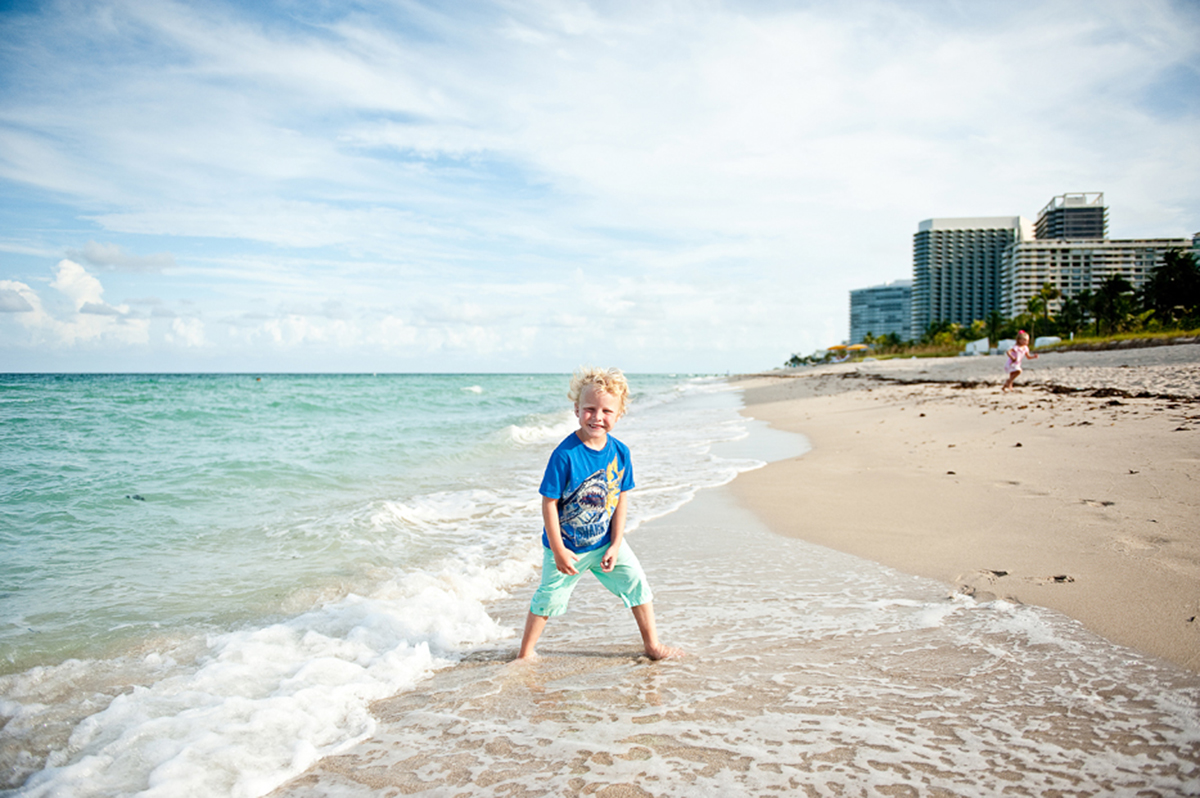 south_florida_family_photographer_7_elsen