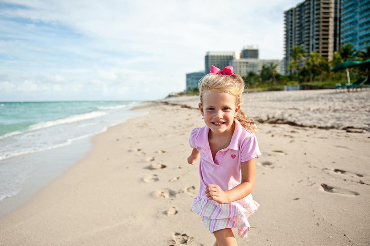 south_florida_family_photographer_8_elsen