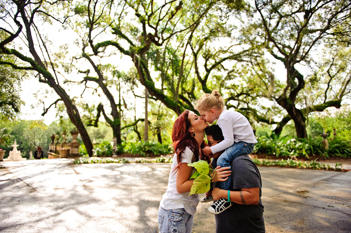 south_florida_family_photographer_8_michelle
