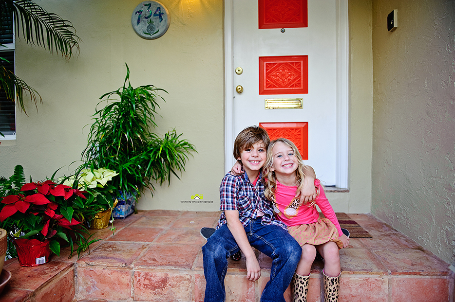 south_florida_family_photographer_9_clementi