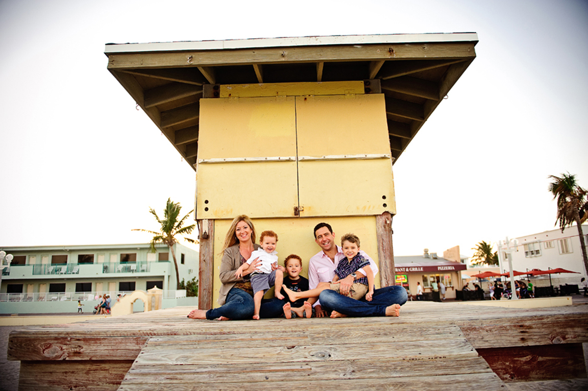 south_florida_family_photographer_9_dell
